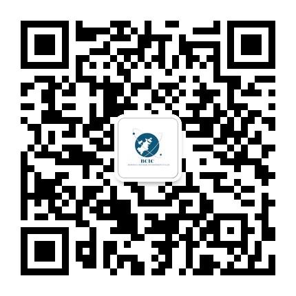 qrcode_for_gh_b0f4133da44c_430