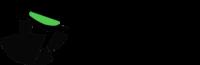 Guigumitan