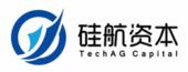 WeChat Image_20170314141254