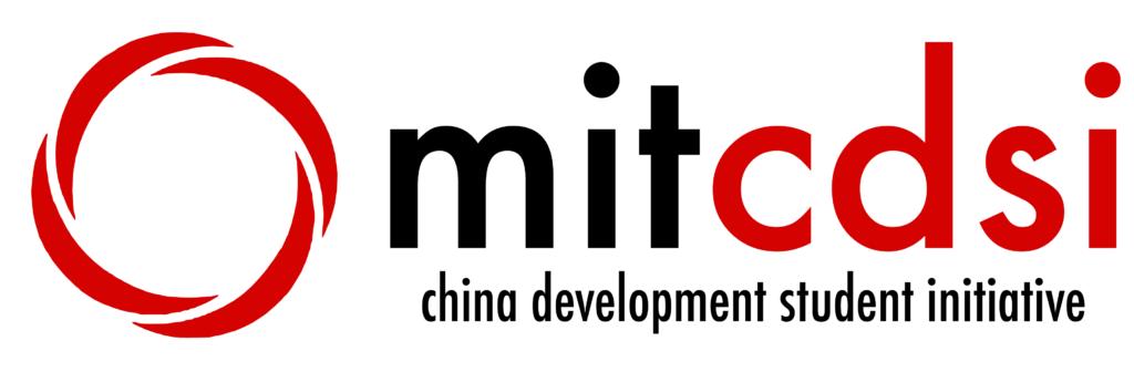 BCIC US-China Venture Summit – Boston Chinese Investment Club